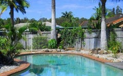 6 Cabernet Court, Tweed Heads South NSW
