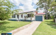 954 Marian Eton Road, Eton QLD