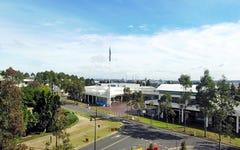 B304/1 Avenue of Europe, Newington NSW