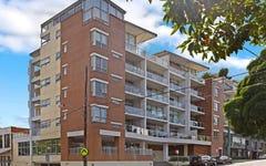 12/26-28 King Street, Rockdale NSW