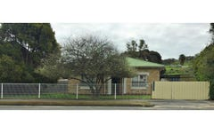 Address available on request, Yankalilla SA