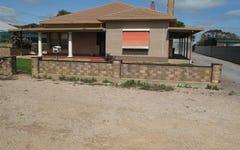 11 Beulah Avenue, Maitland SA