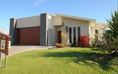 8 Bayswater Drive, Urraween QLD