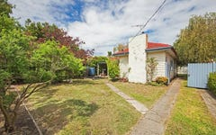 92 Wickham Road, Hampton East VIC