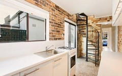 210 Evans Street, Rozelle NSW