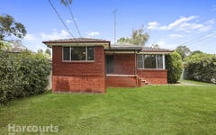 74 Old Berowra Road, Hornsby NSW