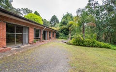 29 Old Menzies Creek Road, Menzies Creek VIC