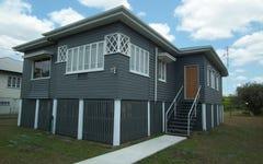 24 Gallipoli Street, Maryborough QLD