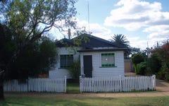 187 Russell Street, Newtown QLD