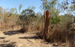 395 Livingstone Road, Livingstone NT