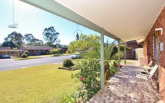 12 Sirius Drive, Lakewood NSW