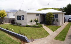350 MOUNT STREET, Upper Burnie TAS