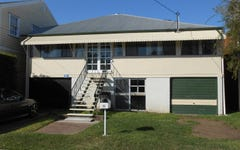 12 Jetty Street, Shorncliffe QLD