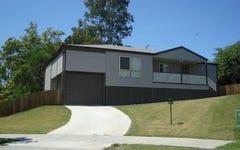 40 Chalmer Place, North Ipswich QLD