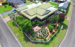 2 Lark Place, Wallacia NSW