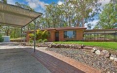 10 Lyons Close, Edgeworth NSW