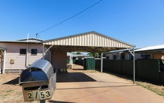 2/53 Railway Street, Cloncurry QLD