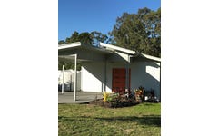 Address available on request, Valdora QLD