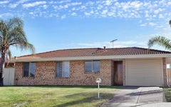 223 Morley Drive East, Lockridge WA