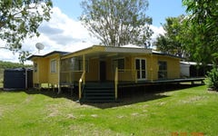 Address available on request, Frazerview QLD