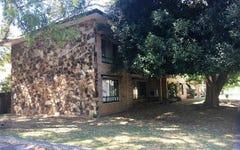 1/35 Northgate Street, Unley Park SA