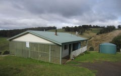 351 Whitelaws Track, Devon North VIC