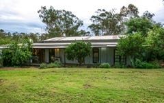 79C Sargents Road, Ebenezer NSW