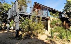 26 RANGAL RD RANGAL RD, Ocean Shores NSW