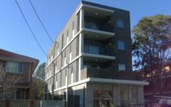 top level/9 blaxcell street, Granville NSW