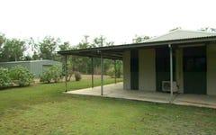4949 Gold Court, Girraween NT