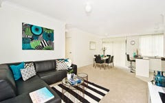 5/173 Glenayr Avenue, Bondi Beach NSW