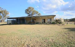 1027 Bruxner Highway, Tenterfield NSW