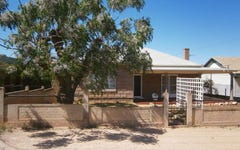 477 Union Street, Broken Hill NSW