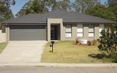 13 Woodfern Drive, Upper Caboolture QLD