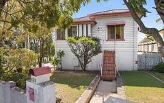 429 Samford Road, Gaythorne QLD