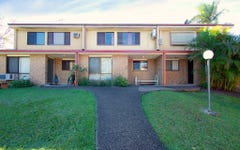 10/1 Stubbs Road, Woodridge QLD