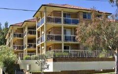 14/94-100 Linden Street, Sutherland NSW