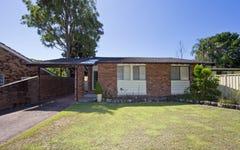 1 Parkes Street, Nelson Bay NSW