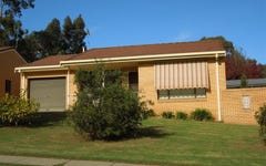 2/584 Mott Street, Albury NSW
