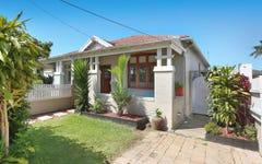 136A Milton Street, Ashbury NSW