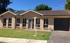 4 Windeyer Close, St Helens Park NSW