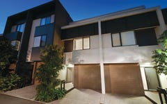 20 Norfolk Place, Malvern VIC