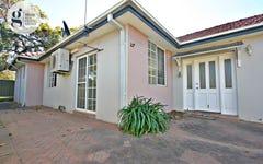 22B Lancaster Avenue, Melrose Park NSW