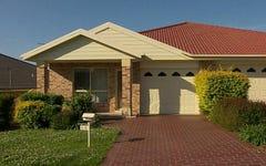 6B Seymour Drive, Flinders NSW