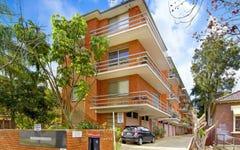18/168 Croydon Ave, Croydon Park NSW