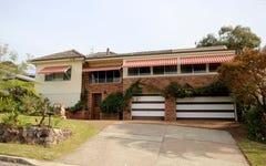 18 Glen Avenue, Arcadia Vale NSW