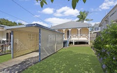 35 Prospect Road, Gaythorne QLD