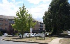 14/179 Melrose Drive, Lyons ACT