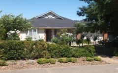 8 Laucke Drive, Stockwell SA