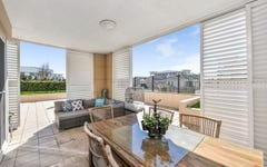 17/17 Orchards Avenue, Breakfast Point NSW